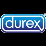 Durex Online Shop