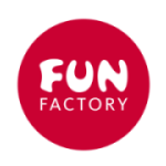 Fun Factory Online Shop