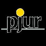 Pjur Online Shop